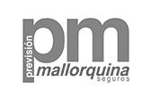 pm-mallorquina