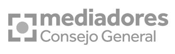 consejo-mediadores