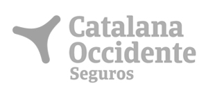 catalana-occidente_