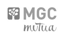 mgc-mutua
