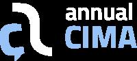 annual-logo-n